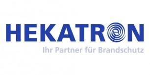 Teledat-Logos-Partner-Brandmeldeanlagen-Hekatron-306x0