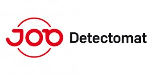Teledat-Logos-Partner-Brandmeldeanlagen-Job-Detectomat-306x0