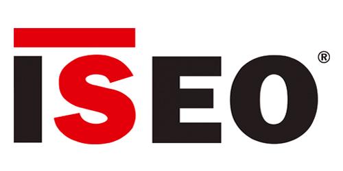 Teledat-Logos-Partner-Digitale-Schliesssysteme-Iseo