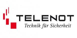 Teledat-Logos-Partner-Einbruchmeldeanlagen-Telenot-306x0