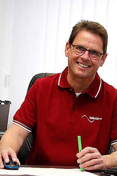 Teledat-Sicherheit-Kommunikation-Tierhaupten-Werner-Gabriel