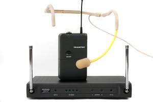 Teledat-Tierhaupten-Kempten-Lautsprecheranlagen-4-300x0
