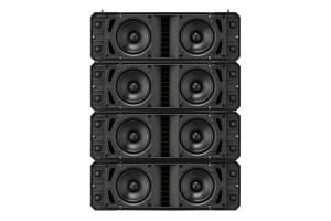 Teledat-Tierhaupten-Kempten-Lautsprecheranlagen-5-300x0