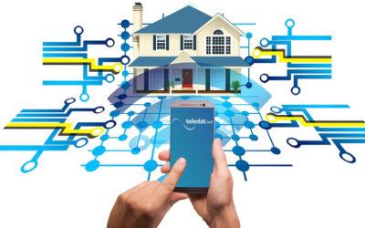 Einbruchschutz bei der Renovierung ihres Hauses oder beim Neubau