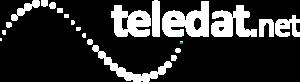 Teledat GmbH