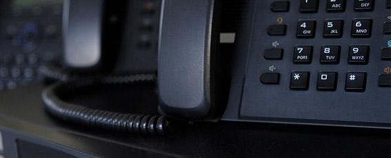 Telefonanlagen VOIP